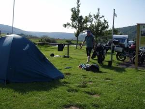 1507_camp02