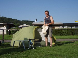 1507_camp06