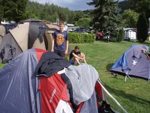 11 camping 2016