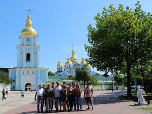 20 Ukraine 2017
