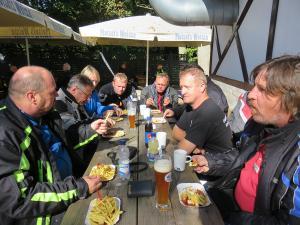11 Sauerland 2017
