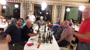 34 Odenwald 2018