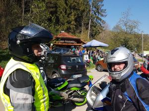09 Schwarzwald 19