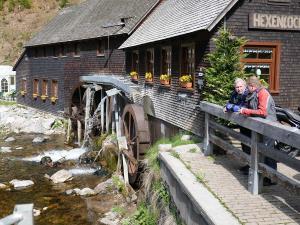18 Schwarzwald 19