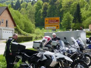 21 Schwarzwald 19