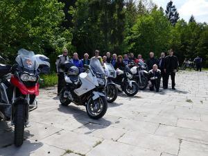 2019 TT Oberpfalz 11