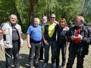 2019 TT Oberpfalz 3