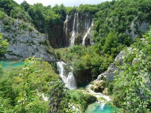 36 Kroatien 19