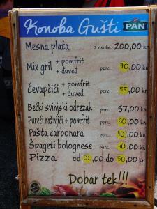 59 Kroatien 19