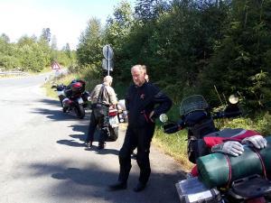 03 Camp Thueringen 19