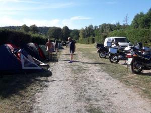 08 Camp Thueringen 19