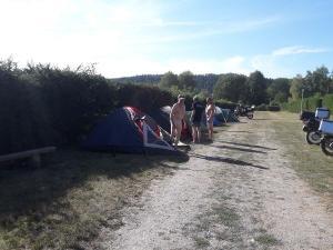 09 Camp Thueringen 19