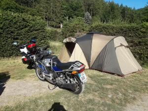 10 Camp Thueringen 19