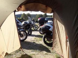 11 Camp Thueringen 19
