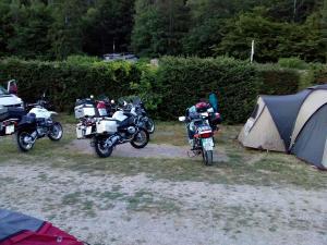 13 Camp Thueringen 19