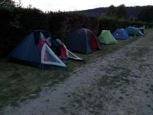14 Camp Thueringen 19