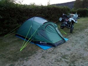 15 Camp Thueringen 19