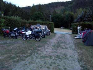 16 Camp Thueringen 19