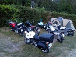 17 Camp Thueringen 19