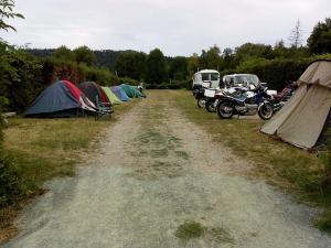 18 Camp Thueringen 19