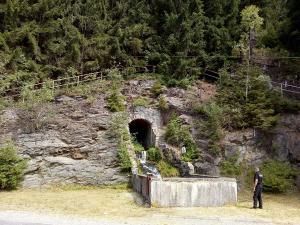 25 Camp Thueringen 19