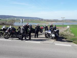 01 TT Harburg 200315