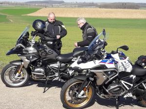13 TT Harburg 200315