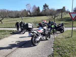 19 TT Harburg 200315