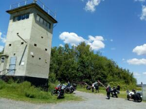 49 Weserbergland 20