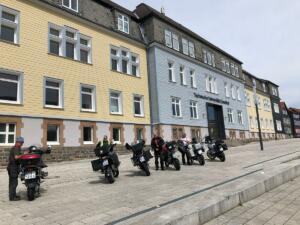 56 Weserbergland 20